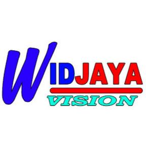 Widjaya Shooting