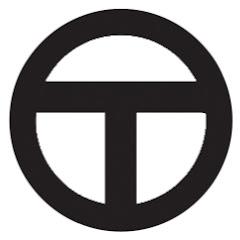 타임포럼 Timeforum