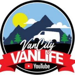 VANCITY VANLIFE