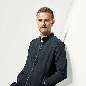 Armin van Buuren - Topic