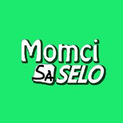 MOMCI SA SELO