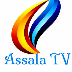 Assala T.V. - الدكتور سيد علام