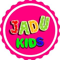 Jadu Tv - Hindi Stories