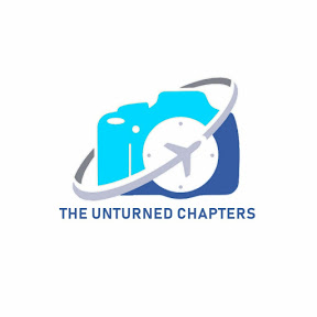 The Unturned Chapters