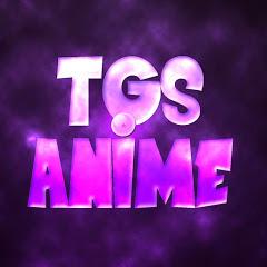 TGS Anime