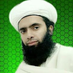 Naveed Ashraf Muhammadi Saifi