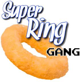 Super Ring Gang