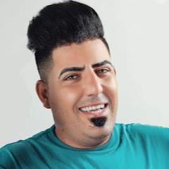 عباس حياوي