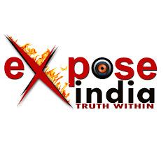 Expose India