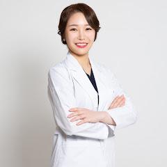 DR. 동글이