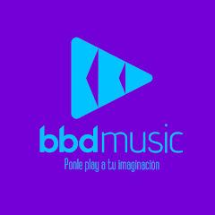 bbd music