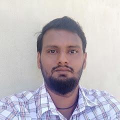 Sirkali Saravanan