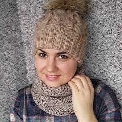 Марина Курцова