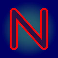 Nightbane Games