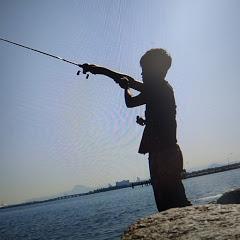 Shokuro's Fishing