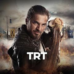 TRT Resurrection Ertugrul