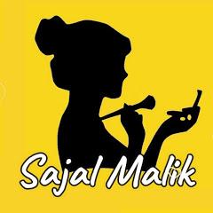 Sajal Malik