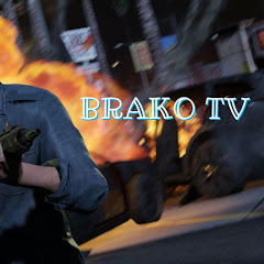 BRAKO TV