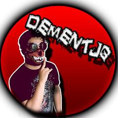 DementJG
