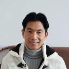 大学講師タモin海外