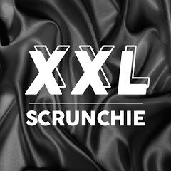 XXL Scrunchie & Co