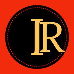 Indian Railway Kr