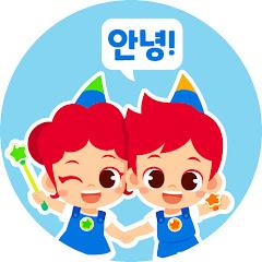 주니토니 동요동화 - 키즈캐슬