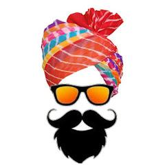 Crazy Rajasthani Hacker