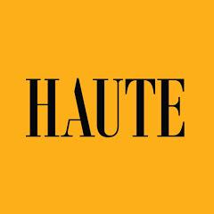 Something Haute