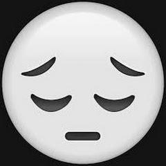 Sad boy's ASMR