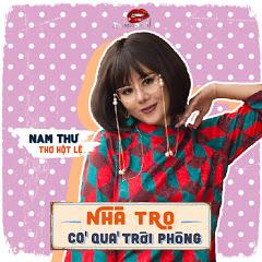 Nam Thư Entertainment