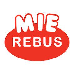 Mie Rebus