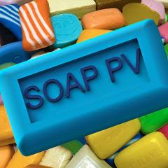 SOAP PV