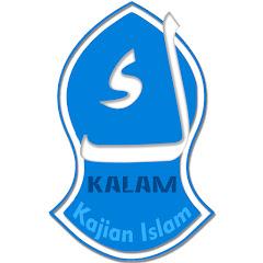 Kalam - Kajian Islam