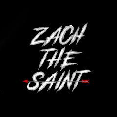 Zach The Saint