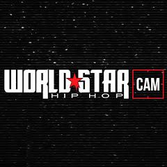 Worldstar Camera