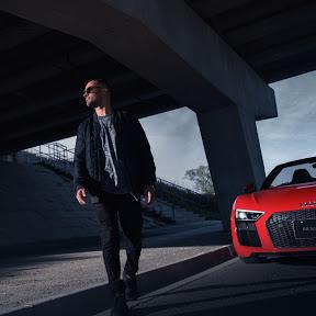 Audi Sport Mike