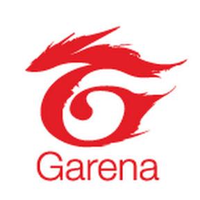Garena MobileGame