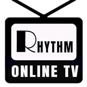 Rhythm online tv