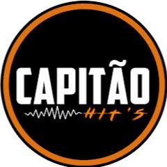 CAPITÃO HIT'S