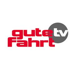 GUTE FAHRT