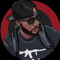 Jay The Shooter