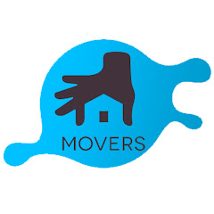 Hand Movers