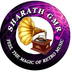 Sharath. GMR