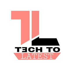 Tech To Latest