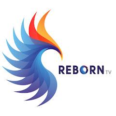RebornTV