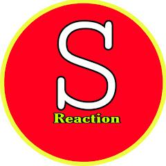 S Reaction