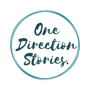 One Direction Stories.