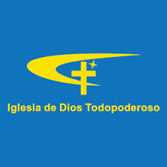 Iglesia de Dios Todopoderoso