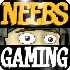 Neebs Gaming
